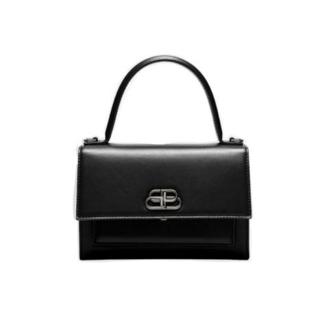 Sharp bag small