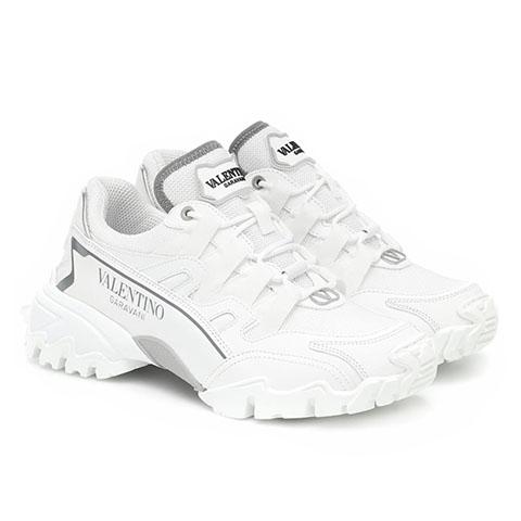Climber sneaker