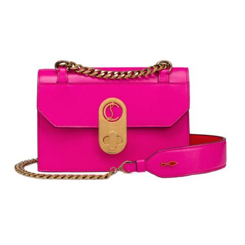 Elisa bag small