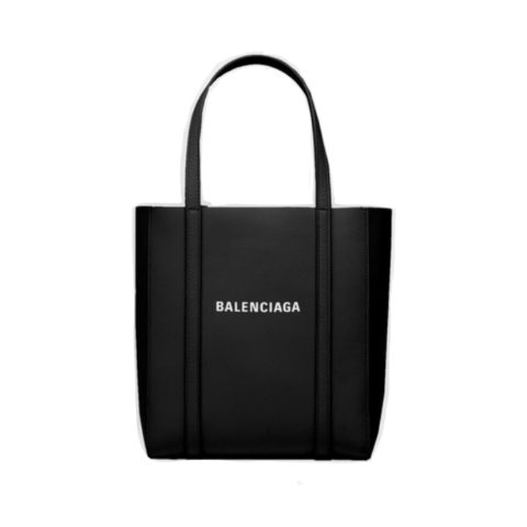 Everyday tote small
