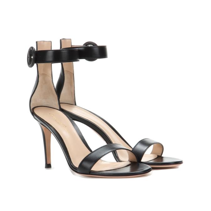 Portofino sandal
