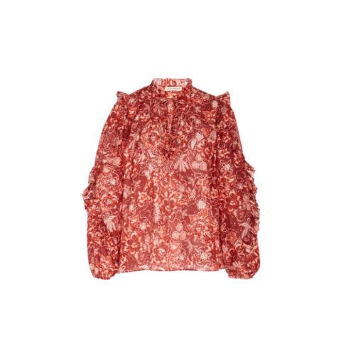 Rana blouse