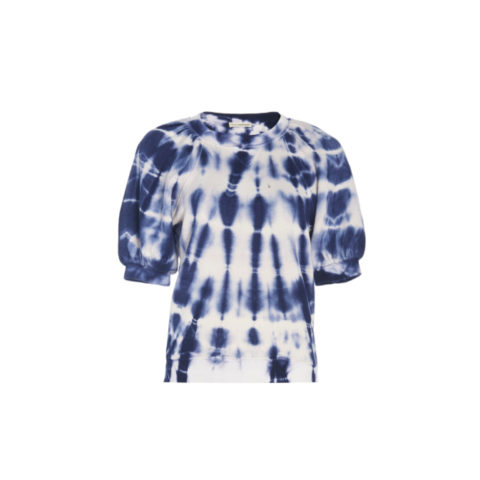 Rocha pullover