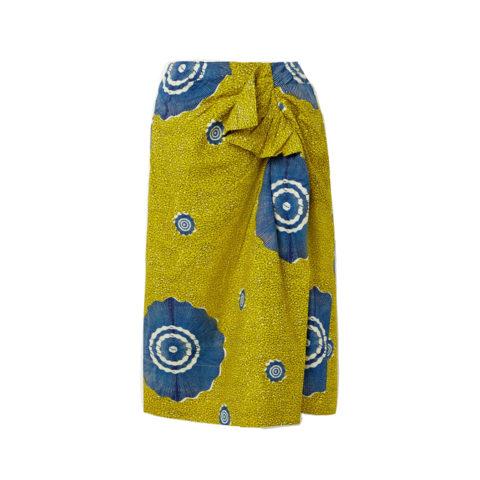 Ember skirt
