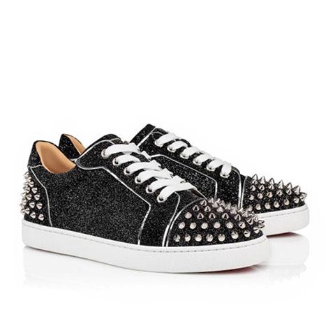 Vieira sneaker