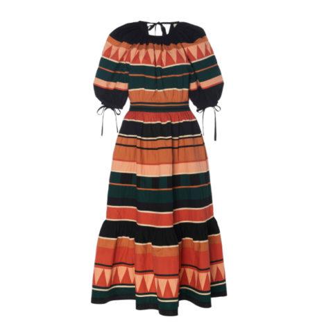 Ayita dress