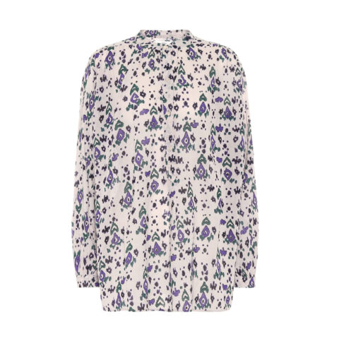 Fidaje blouse