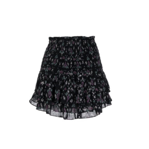 Frinley skirt