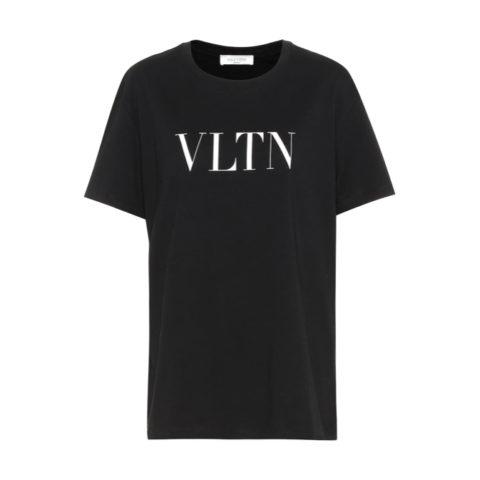 VLTN Shirt
