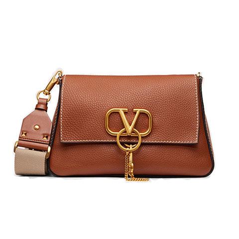 Vring crossbody bag