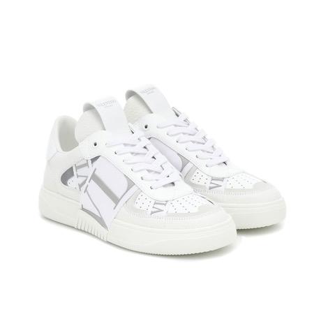 VL7N sneaker