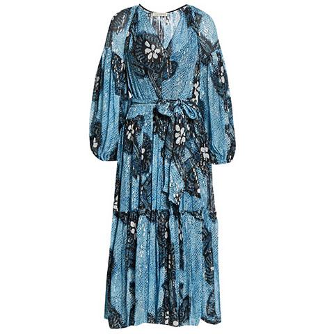 Indra dress