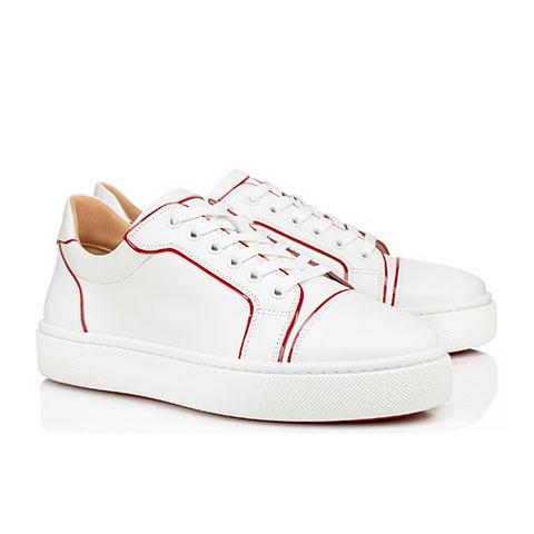 Vierissima sneaker