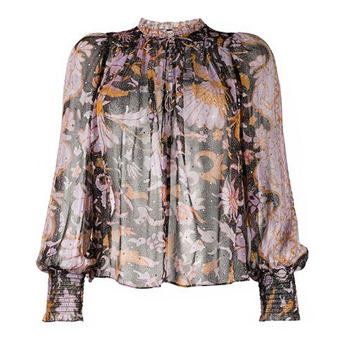 Anita blouse