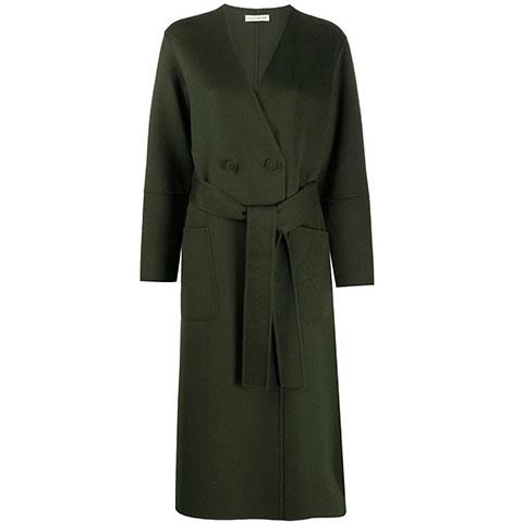 Gwyneth coat