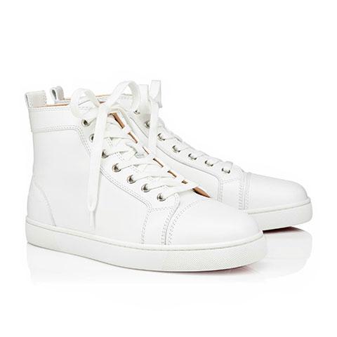 Louis woman sneaker