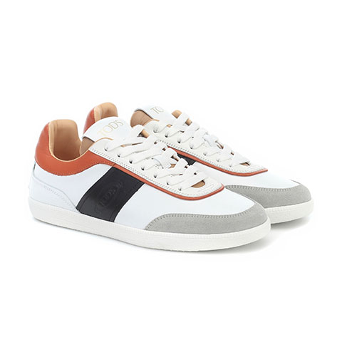 Casseta sneaker