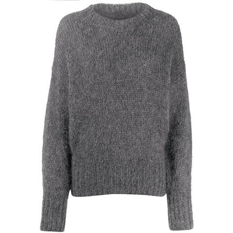 Estelle pullover