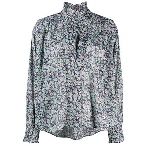 Pamias blouse