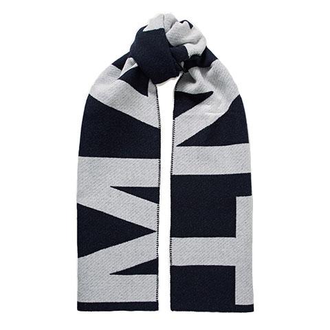 Loli scarf