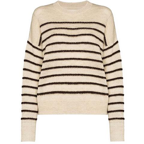 Kleef pullover