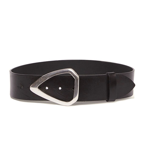 Linka belt
