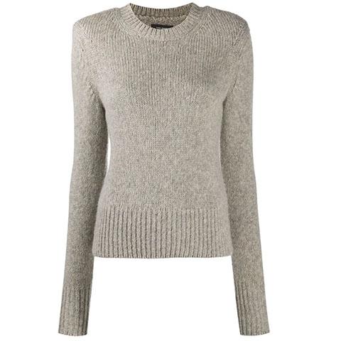 Erwany pullover