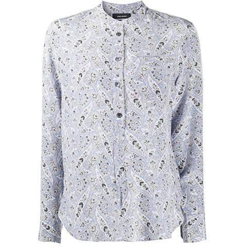 Rusak blouse