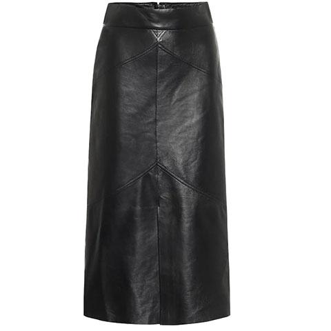 Xomi skirt