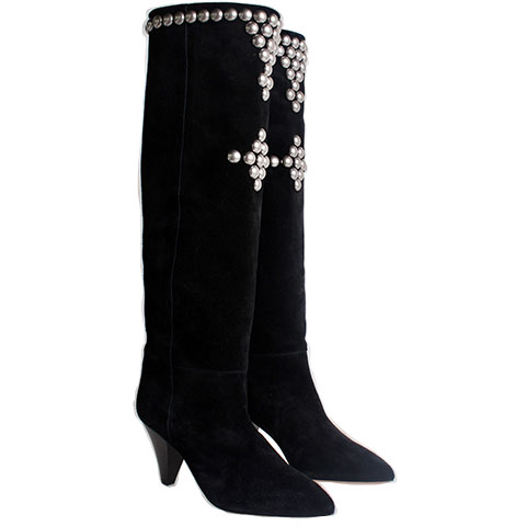 Lalle boot