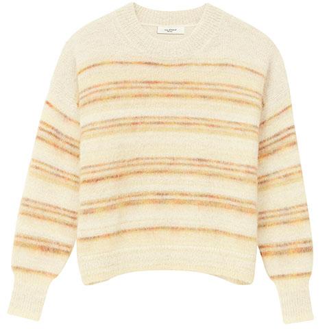 Gatliny pullover