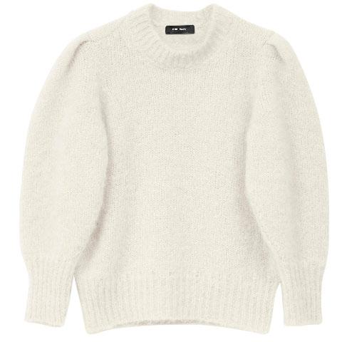 Emma pullover