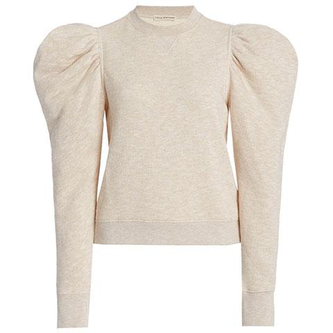 Alair pullover