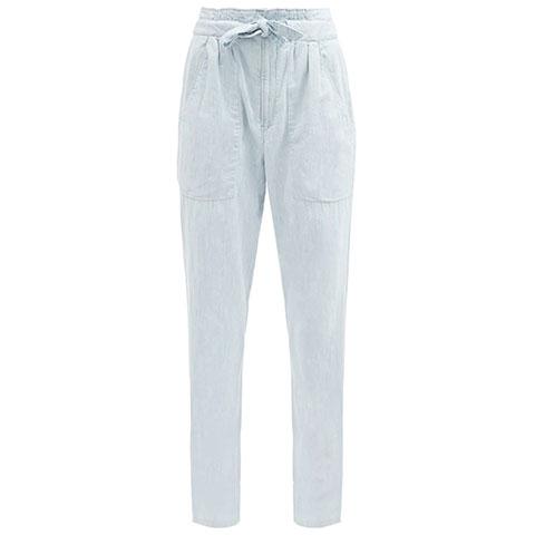 Muardo trouser